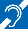 da_deaf-sign