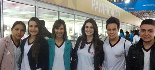 alunos-visitantes-ws2013