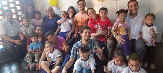 dia-das-criancas-2014