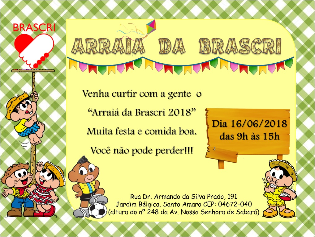 Arraia 2018-Convitever2